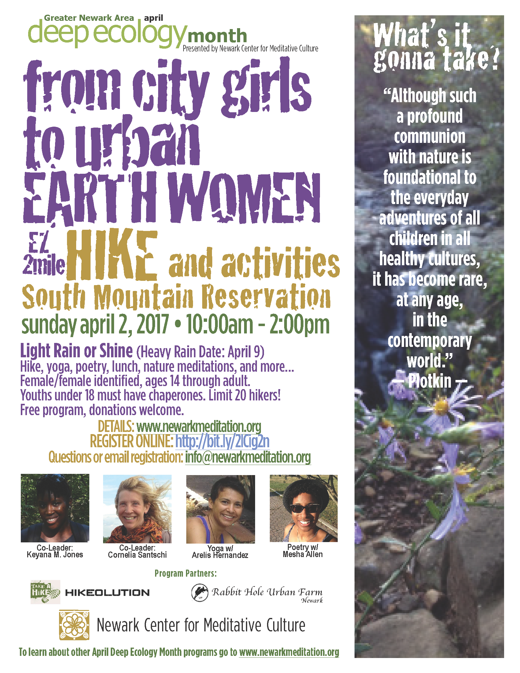 Flyer_CityGirls2EarthWomen Hike.png