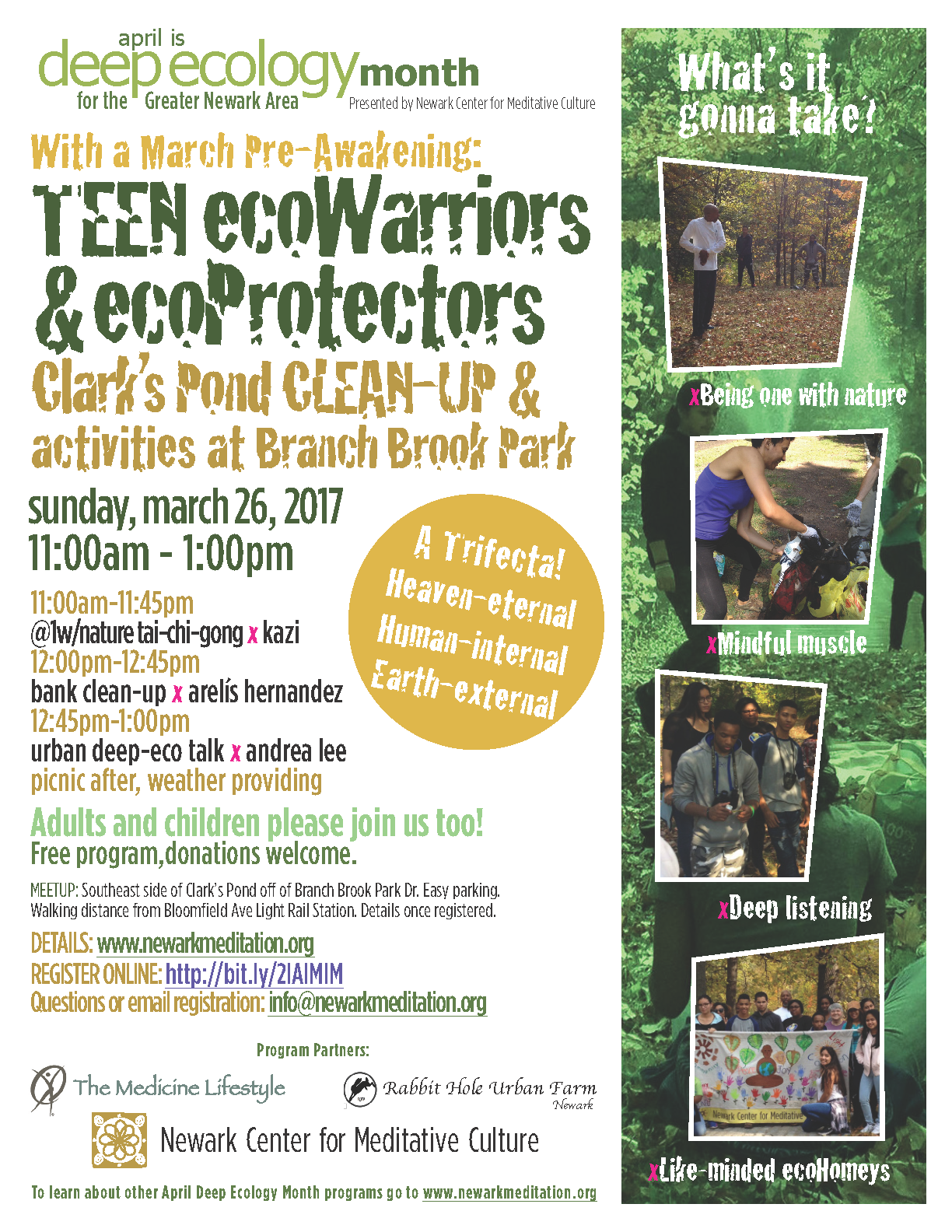 Flyer_Teen EcoWarriorProtector Clean-up.png