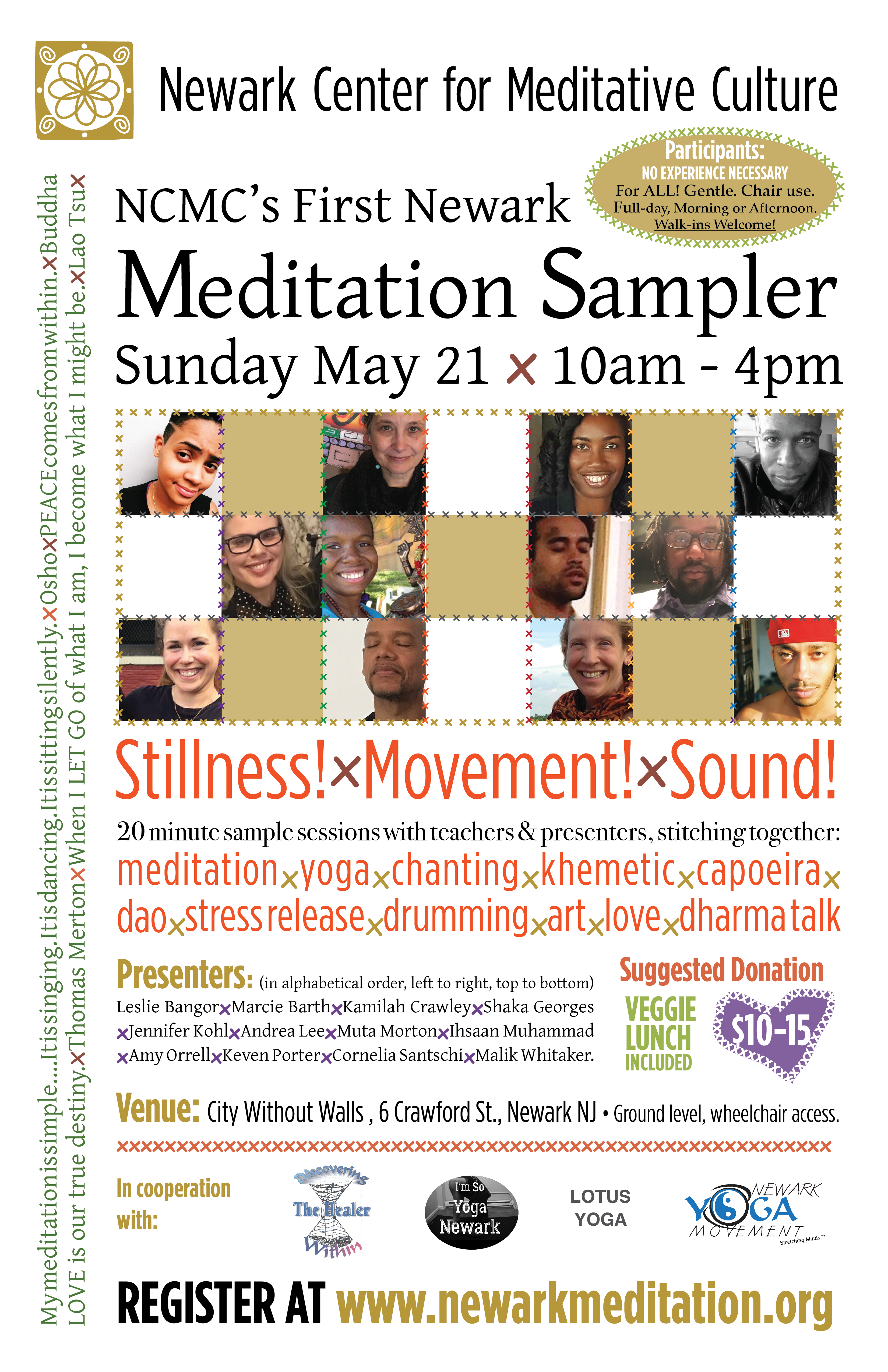 Poster_Meditation Sampler Retreat.png