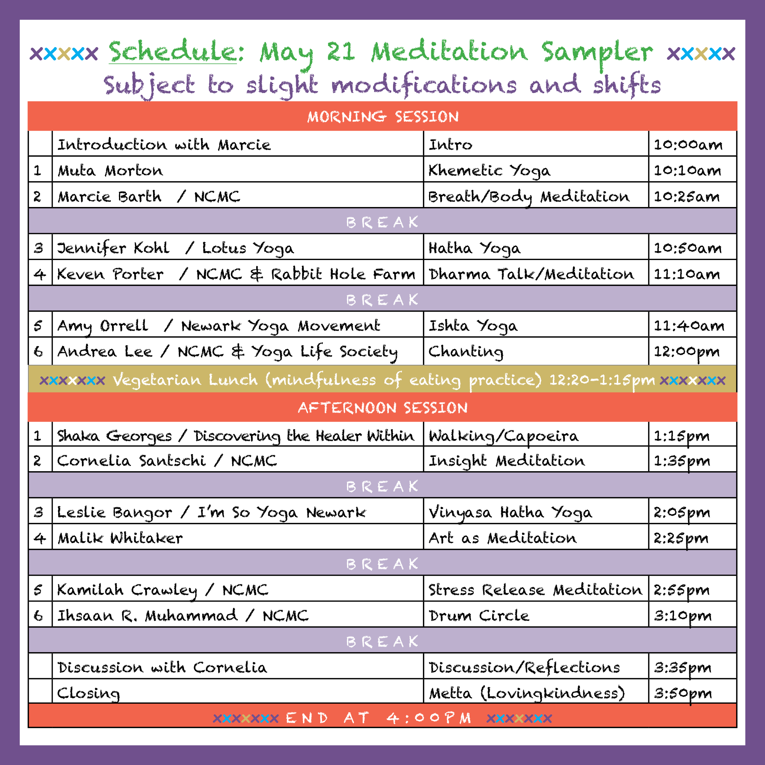 Schedule Graphic_Rev 2017-05-15.png