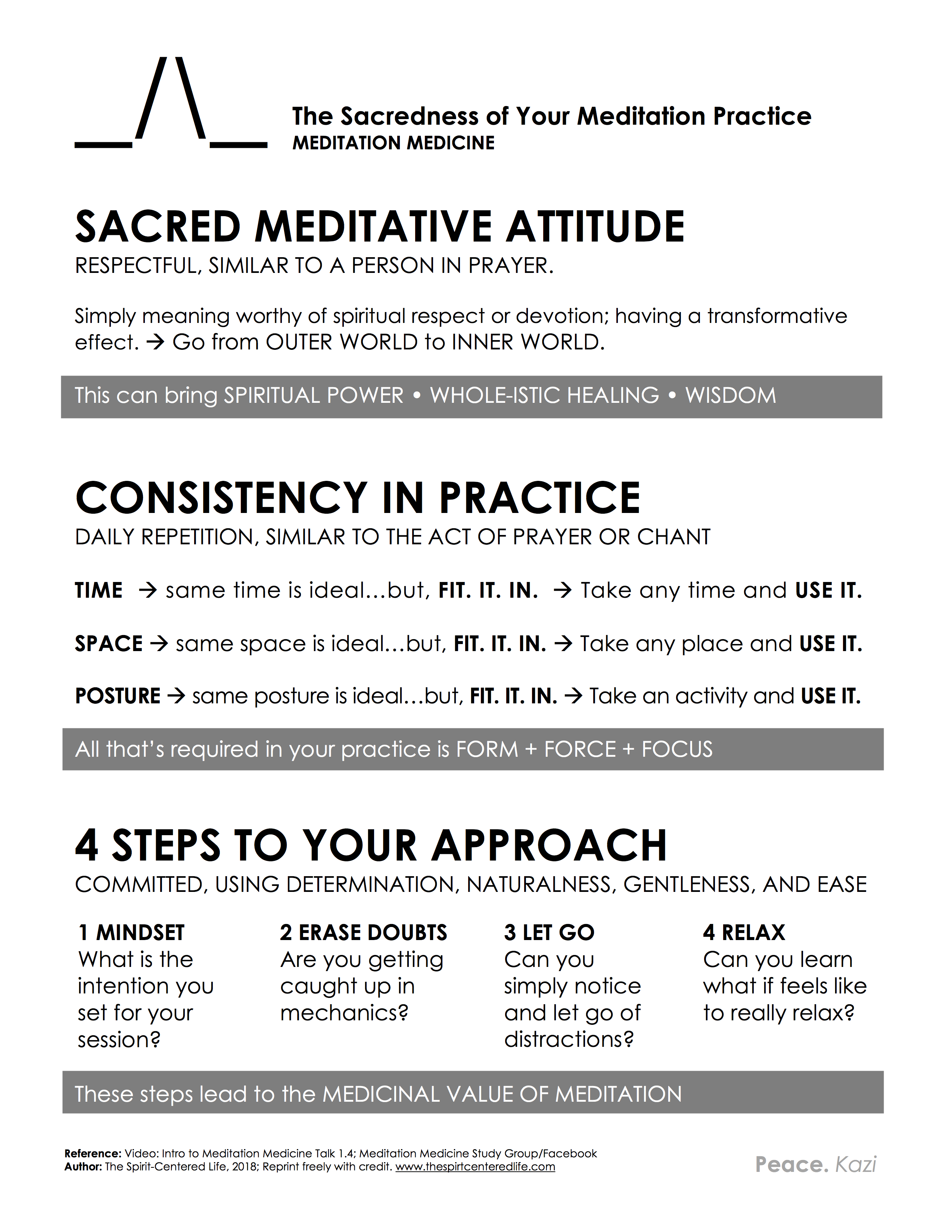 Infographic_Consistent Sacred Meditation Practice.png