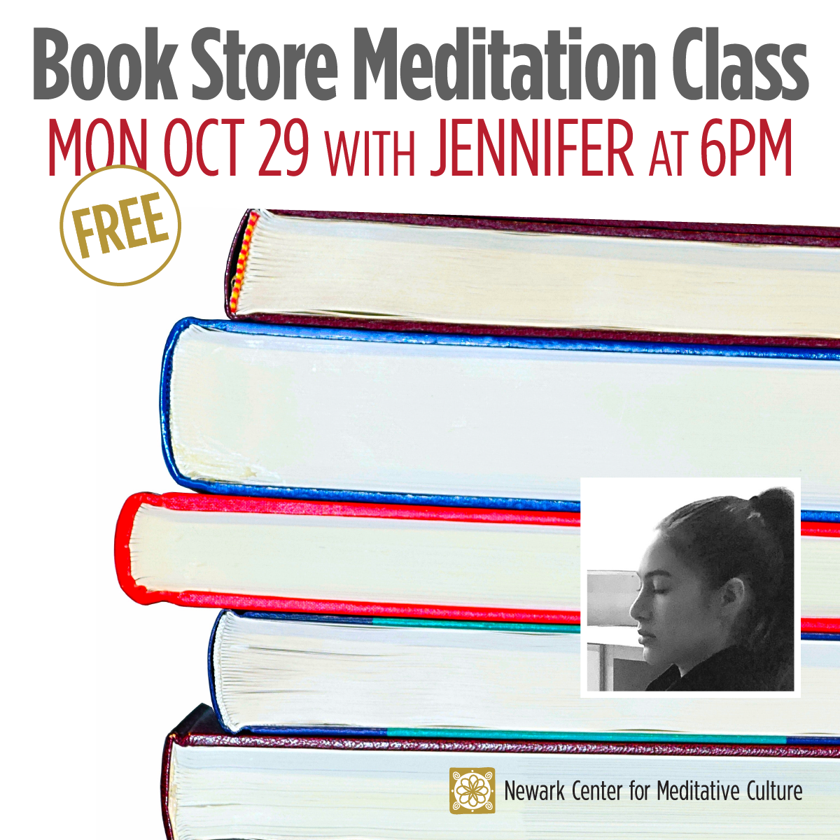 Book Store Meditation Class.png