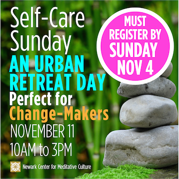 Fall Back Into Self-Care Workshop 3_square post-01.png