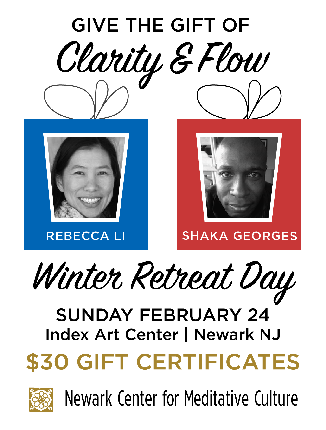 Gift Certificate Graphic_Winter Retreat.png