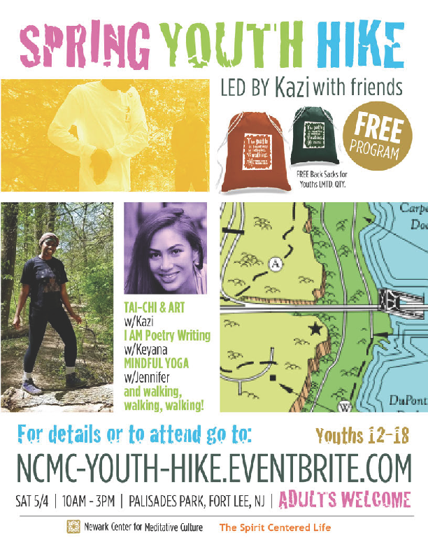 NCMC Youth Hike Flyer.png